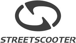 StreetScooter GmbH