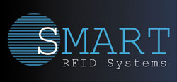 SMART-Technologies ID GmbH